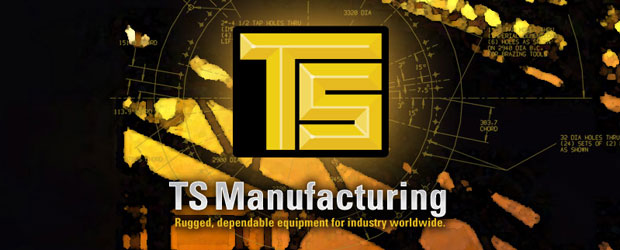 Ts Manufacturing Downloads