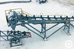 TS Link Conveyor