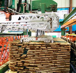 Ts Manufacturing Accu Placer Precision Stick Placer