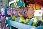 TS Log Reducers