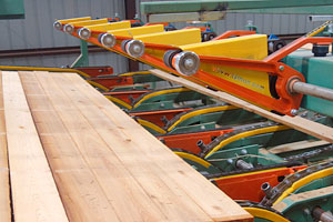 Ts Manufacturing Lug Loaders
